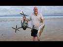 Sáng kiến câu cá biển Cách câu cá của dân yêu công nghệ