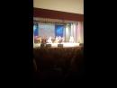 Вадим Онищенко Море солнце танцы