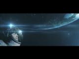 СЛОТ - Круги на воде (Official Music Video)