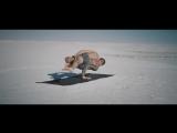 The Desert Yogi.mp4