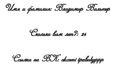 BKeoCC96a04.jpg