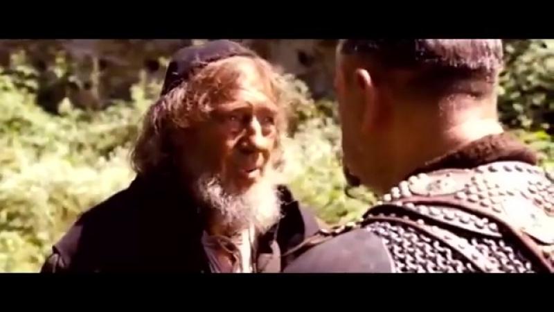 Разное понимание предательства. ... Тарас Бульба.Гоголь