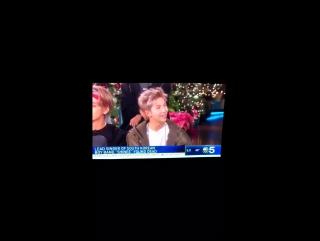 Оскорбление на прямом эфире от NBC Chicago