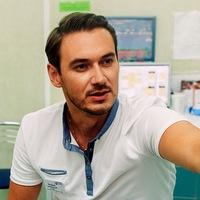 Андрей Штунь