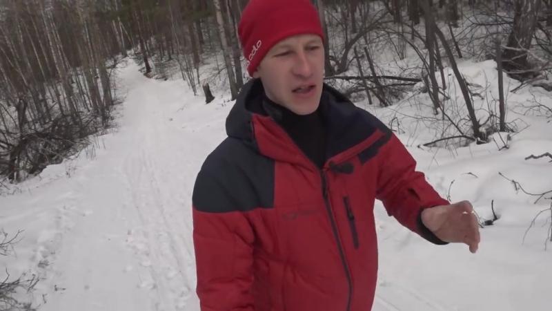[abvgatstvo] Разбор похода, Призрак в лесу, браконьеры, неадекваты, мат в походе, АБВГАТ