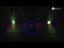 Bart Skils b2b Paul Ritch @ Awakenings By Day, Gashouder (ADE 2017, Amsterdam) [Viktor Ostrovsky]