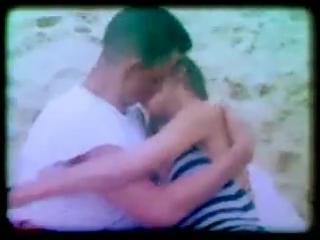 Niagara - L'amour a la plage Клипы бывшие в ротации на 2Х2 в 1989-90-91 гг.