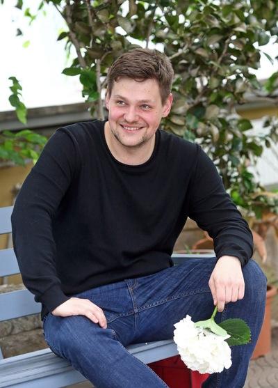 Филипп Молодковец