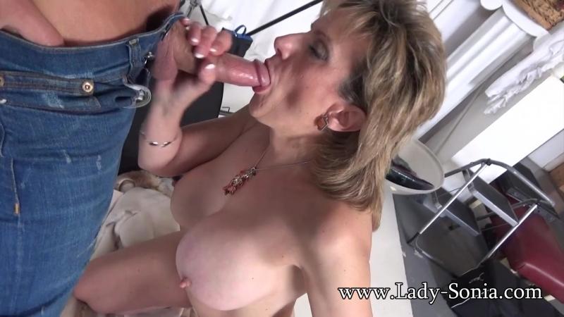 порно онлайн со зрелыми женщинами