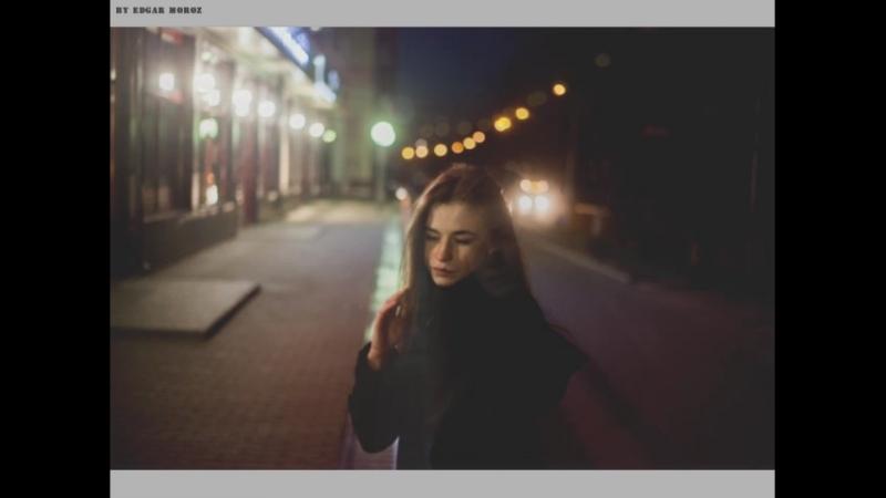 Дарья ( Edgar Moroz Photography)
