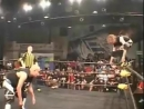 CZW Best of 2005
