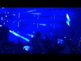 Oxxxymiron- Девочка-Пиздец Live