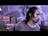 Sersan Jaka (Joe Taslim) vs. Mad Dog (Yayan Ruhian.mp4