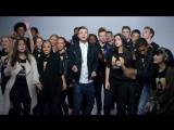 Michael Jackson, Justin Timberlake - Love Never Felt So Good (Official Video)