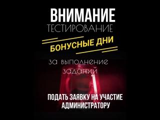Вам нужны партнеры в бизнес? Их легко найдете здесь: http://http://prvk2.ru/?ref=382
