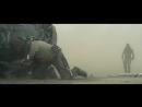 Агент Крюгер против Макса и его подельников. Элизиум — рай не на Земле. 2013