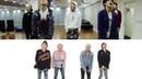 SHINee Everybody 2x Comparison Dance Practise v. Weekly Idol