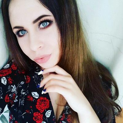 Яна Коношенко