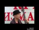 Modern Falk Jazz Collective - видео-приглашение