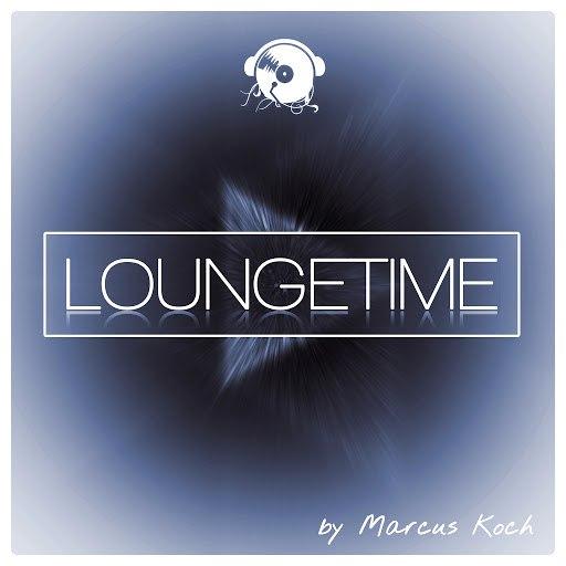 Marcus Koch альбом Loungetime