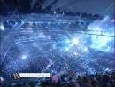 WWE QTV ☆ Promo Tables Ladders Chairs Столи Драбини Стільці на Кью ТВ