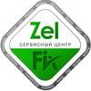 Ремонт ноутбуков и телефонов в Зеленограде