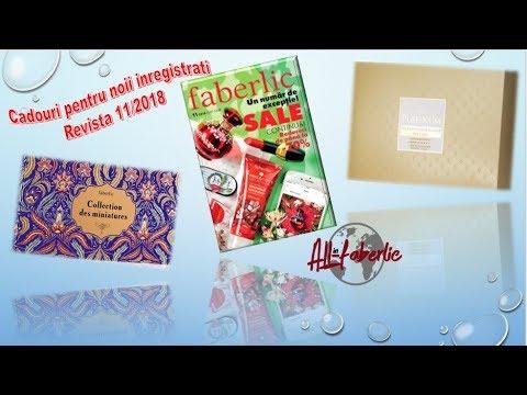 Cadouri pentru noii inscrisi. Setul Faberlic Collection des Miniatures sau Setul Platinum?