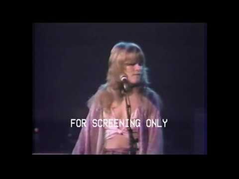 Fleetwood Mac -1975-10-05 - Capitol Centre, Largo, MD