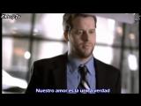 Lady Antebellum - I Run To You (2008) Sub. Espa