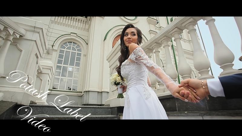 Евгений Алена видео Potash Label