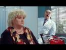 10 САМЫХ СМЕШНЫХ ПРИКОЛОВ ПРО ВРАЧЕЙ _ Анекдоты про больницу и докторов