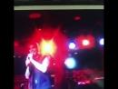 Jeff Hardy Brand ~ Instagram Photo (ThankYouTomPetty! . . !)