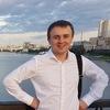 Блог | Дмитрий Черепов | Цель | Жизнь | Бизнес