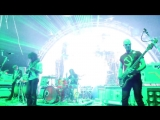 Flaming Lips featuring Nels Cline - I Want You (Shes So Heavy) - Live NYE 2012