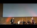 Заключит. сцена из оп. Е.Онегин - В.Елизаров- Е.Рождественская- Elizarov Victor -