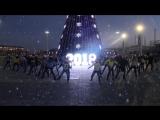 HAPPY NEW YEAR _ С НОВЫМ ГОДОМ _ ARLAN FAMILY