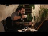 Вечер музыки и дикого ора. Варяг - Warrior of the World (Manowar cover) Видео: https://vk.com/e.brave.photo