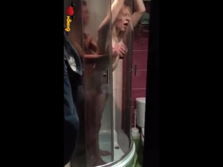 ogromnih-zhop-trahnuli-mashu-russkoe-chastnoe-porno