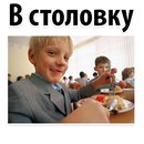 Александр Жданов фото #5