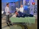 Спать, но не выспаться - ортопедическая подушка поможет решить проблему
