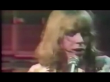 Kevin Ayers --70s Era