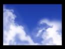 Tentacular Tentacles drowning Утопление щупальцами Внимание Гуро 5144c8bfb2 480 Wadatsumi