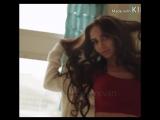 Sexy Hot Girl StasyQ Arab Trap