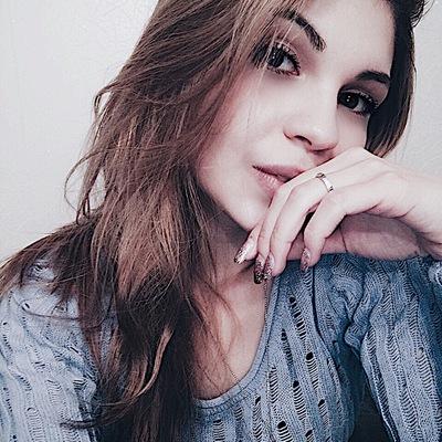 Вероника Великая