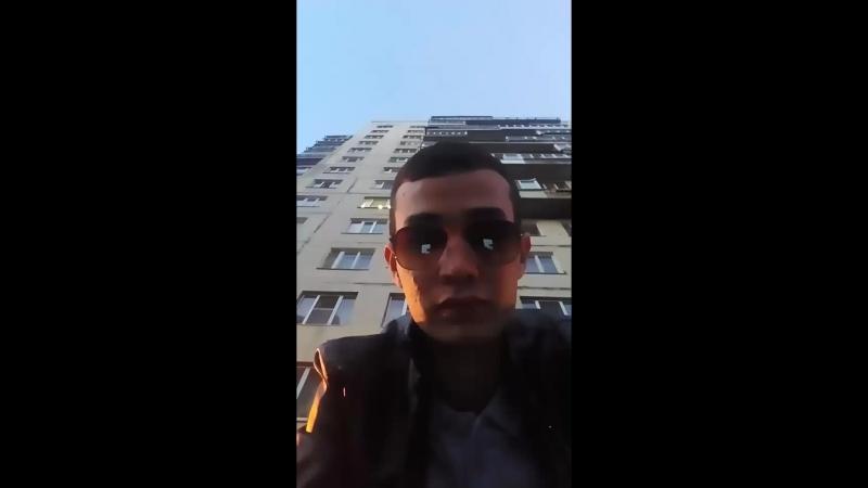Нодир Ражабов - Live