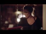Beth Hart Joe Bonamassa - Black Coffee (Official Music Video)