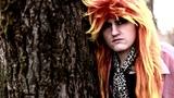 Крем и Карамель - В лесах сизого одиночества 2016