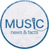 Music News & Facts