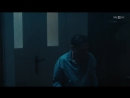 Вавилон-Берлин 2 сезон 3 серия (SunshineStudio)