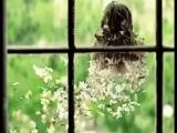 Прошлое должно оставаться в прошлом, а мне надо идти, меня ждут